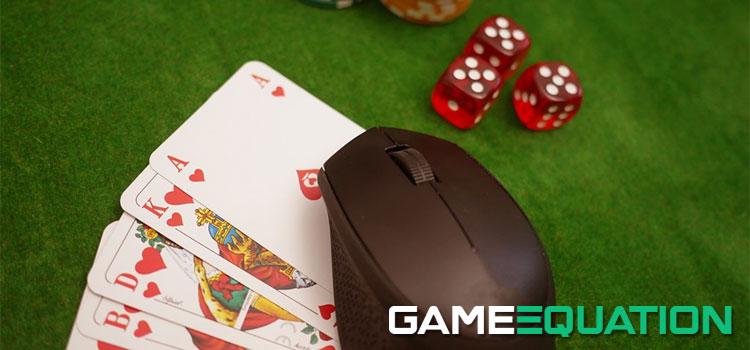 5 eniten pelattua peliä suurimmissa onlinekasinoissa Suomessa 1 - 5 eniten pelattua peliä suurimmissa online-kasinoissa Suomessa