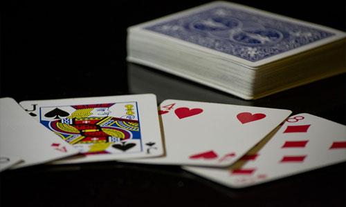 5 eniten pelattua peliä suurimmissa onlinekasinoissa Suomessa Baccarat - 5 eniten pelattua peliä suurimmissa online-kasinoissa Suomessa