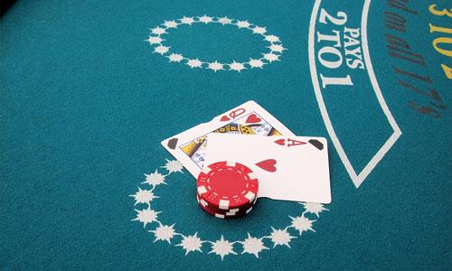 5 eniten pelattua peliä suurimmissa onlinekasinoissa Suomessa Blackjack - 5 eniten pelattua peliä suurimmissa online-kasinoissa Suomessa