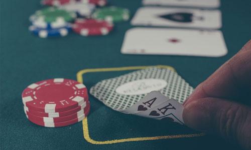 5 eniten pelattua peliä suurimmissa onlinekasinoissa Suomessa Craps - 5 eniten pelattua peliä suurimmissa online-kasinoissa Suomessa