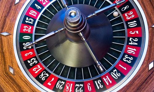 5 eniten pelattua peliä suurimmissa onlinekasinoissa Suomessa Ruletti - 5 eniten pelattua peliä suurimmissa online-kasinoissa Suomessa
