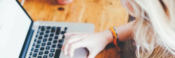 5 faktaa asiakaspalvelun tärkeydestä suurimmissa onlinekasinoissa Suomessa Asiakkaan näkökulma