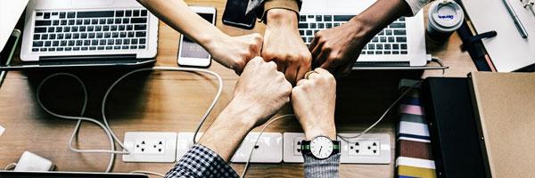 5 faktaa asiakaspalvelun tärkeydestä suurimmissa onlinekasinoissa Suomessa Hyvä henkilökunta - 5 faktaa asiakaspalvelun tärkeydestä suurimmissa online-kasinoissa Suomessa
