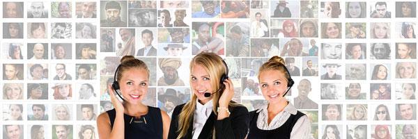 5 faktaa asiakaspalvelun tärkeydestä suurimmissa onlinekasinoissa Suomessa Loistava tapa näyttää säännöt
