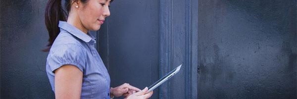 5 faktaa asiakaspalvelun tärkeydestä suurimmissa onlinekasinoissa Suomessa Luottamuksen rakentaminen