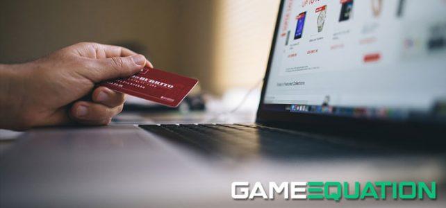 Kasino-101-pelien-ostaminen-suomalaiselle-onlinekasinollesi