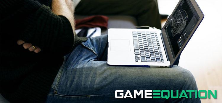 4 parasta onlinekasinoa internetissä - 4 parasta online-kasinoa internetissä