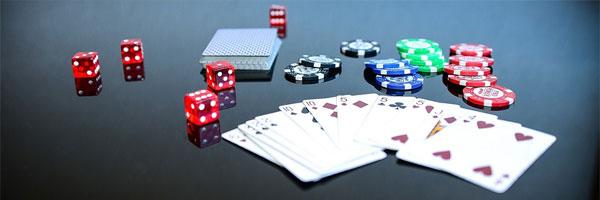 7 parasta uhkapeliä Suomen suurimmissa kasinoissa Live Texas Hold'em Bonus Poker - 7 parasta uhkapeliä Suomen suurimmissa kasinoissa