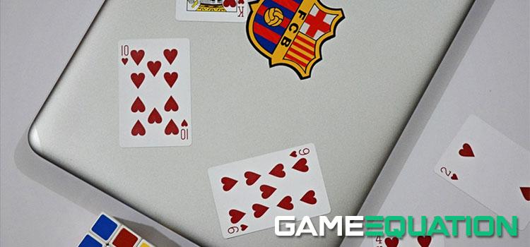 7 parasta uhkapeliä Suomen suurimmissa kasinoissa - 7 parasta uhkapeliä Suomen suurimmissa kasinoissa